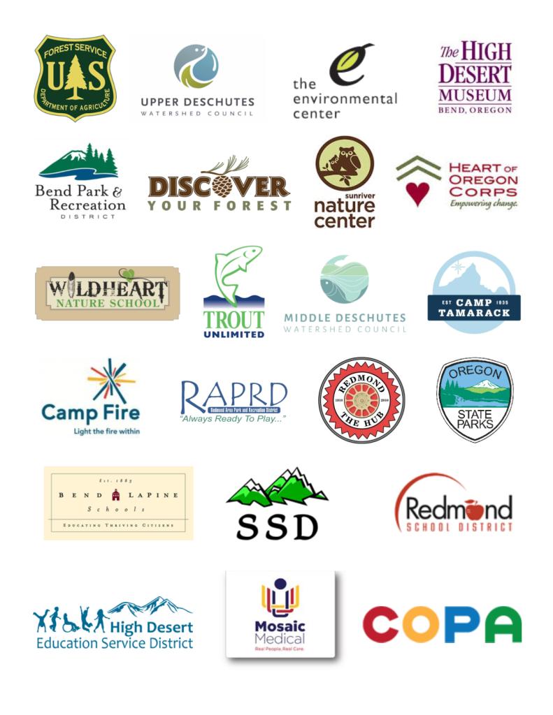 partner-logos-2016