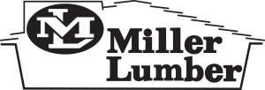 MillerLumber