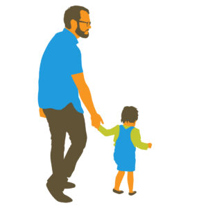 tinyexplorers_dad-girl
