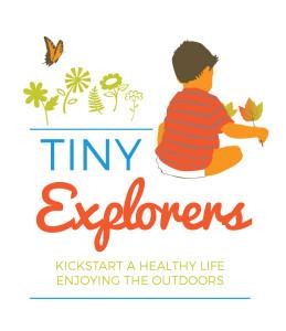tinyexplorers_front-boy_tagline